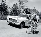 Tour de France Photos