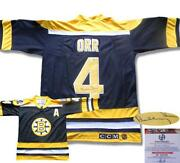 Boston Bruins Jersey