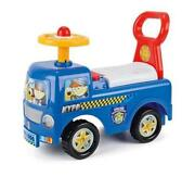 Childrens Ride on Toys