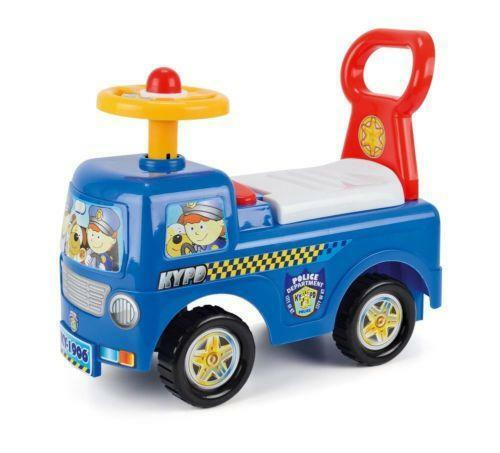 Childrens Ride On Toys Ebay