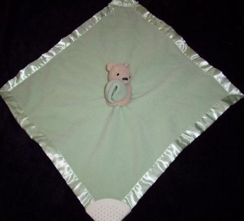Pooh Blanket Satin