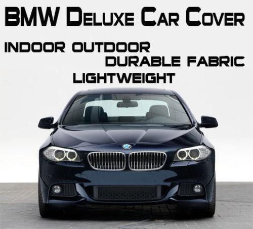 Bmw Z3 Seat Covers: BMW E36 Car Cover