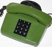 80ER Jahre Telefon