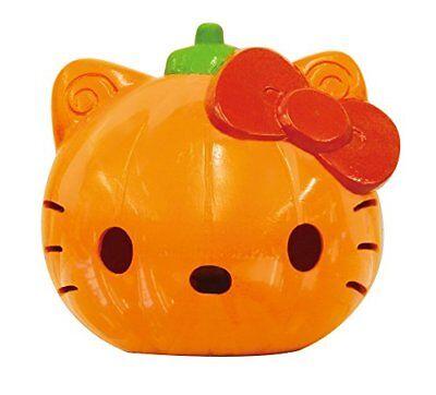 Sanrio Hello Kitty lantern home decoration accessories ()