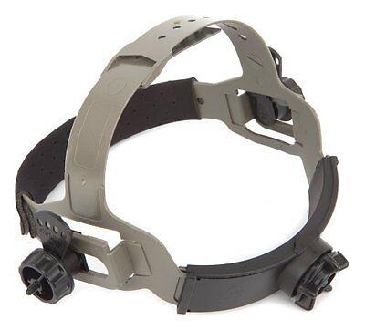 Forney 55674 Headgear Replacement For Welding Helmets Ratchet-type