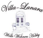 villa-lanara