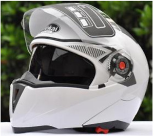 Motorcycle Riding Gloves Helmets Jackets Parts Accessories   NEW