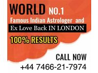 Best Clairvoyant in Cornwall/ Spiritual Healer/Top Astrologer/Ex Love Back Psychic/Love Spells in UK