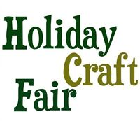 VENDORS WANTED:Yellowbird 6th Annual Gift and Craft Sale