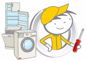 Excel Appliance Repair and Service