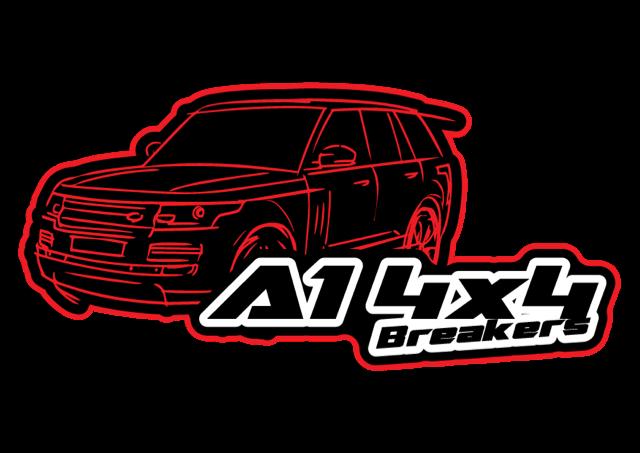 a14x4 breakers