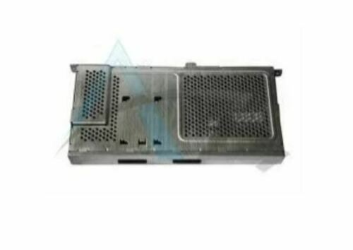 Replacement Q7565-67913 - For HP Laserjet M5025/M5035 Formatter