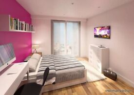 Double rooms to let in Erdington