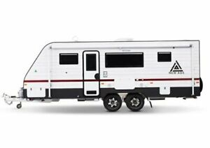 2019 New Age Road OWL RO21BE COMFORT PLUS 2 AXLE Varsity Lakes Gold Coast South Preview