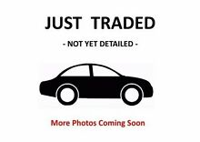 2001 Holden Commodore VX Lumina Silver 4 Speed Automatic Wagon Renown Park Charles Sturt Area Preview