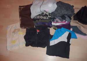 Women's clothing lot, size S ($ 2 - $ 5/item) Kitchener / Waterloo Kitchener Area image 1