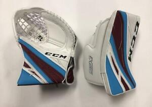 Ccm Pro Flex Glove | Kijiji in Ontario  - Buy, Sell & Save with