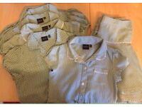 Debenhams school uniform bundle