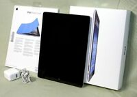 iPad (3rd generation) Wi-Fi 64 GB