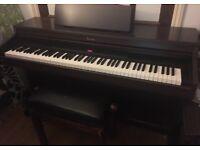 Roland Digital Piano - Bargain !!