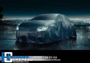 2014 Toyota Yaris LE **A/C, GRP. ÉLECTRIQUE, CRUISE, BLUETOOTH**
