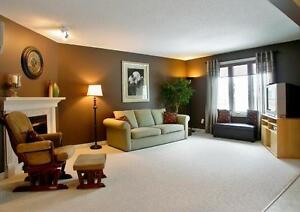 Home Staging Services London Ontario image 4