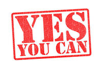 YES YOU CAN SING! Free 30 minute consultation...