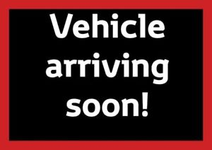 2016 Toyota Landcruiser Prado GDJ150R VX Crystal Pearl 6 Speed Sports Automatic Wagon Clarkson Wanneroo Area Preview