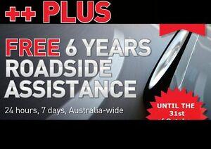2012 Toyota Landcruiser Prado KDJ150R 11 Upgrade Kakadu (4x4) Silver 5 Speed Sequential Auto Wagon Mosman Mosman Area Preview
