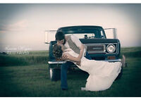 Best Prices for Wedding Photos!