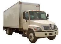 MOVING? Affordable Rates GREAT MOVERS GUARANTEED!