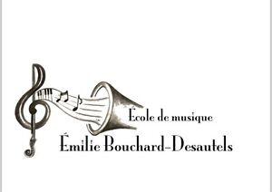 Cours de musique selon vos goûts: Violon, Piano, Chant, Saxo! Saguenay Saguenay-Lac-Saint-Jean image 7