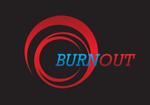 burnout-ricambimoto