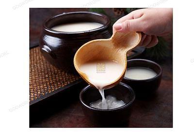 Nuruk Fermentation Starter Makgeoli Korea Rice Liquor Powder 850g