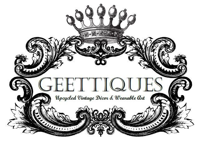 geettiques