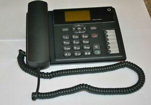 telefono oficina vodafone neo 3100v en perfecto estado ebay