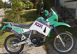 Looking for Crash bars, all parts and 90s Plastic! OK W/SHIPPING
