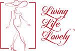 LivingLifeLovelyBlog