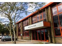 MODERN SERVICED OFFICES IN LANCING (020 3582 0192)