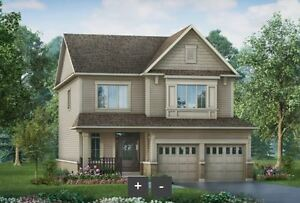Single Houses in Bowmanville. VIP Broker access, Incentives