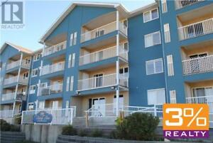 A05//Brandon/Well Maintained 1st fl 2 br condo ~ by 3% Realty
