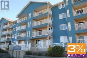 Cozy and Centrally Located apartment style Condo ~ by 3% Realty