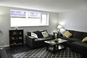 Beautifully renovated condo in Osborne Village