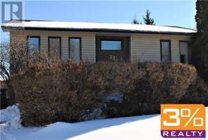 B10//Brandon/Great family home at west end! ~ by 3% Realty