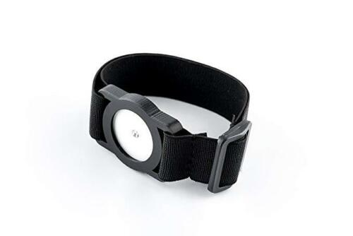 Freestyle Libre Sensor Armband (Multiple Colors) - Ships from USA