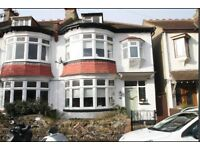 3 bedroom semi-detached house for sale Leigh-On-Sea, Essex, SS9 1ND