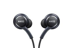 Brand New SAMSUNG Earbuds Tuned by AKG