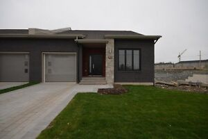 New Construction - 4 BDR Bungalow Style Home in Waterberry Park