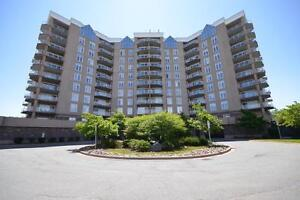 A MUST SEE! 2 BR CONDO IN A GREAT LOCATION!