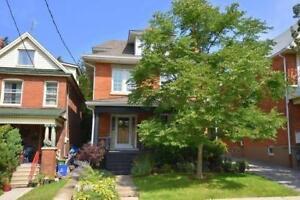 46 Head Street Hamilton, Ontario